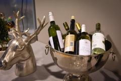 Santos 800 Wein
