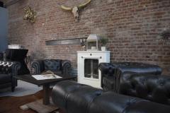 B3 Loungebereich