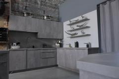 Küche B3